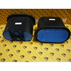 Filtr powietrza zewnętrzny - silnik JCB / 3CX 4CX - 32/925682
