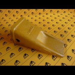Nakładka zęba J400 / System CAT - 7T3402