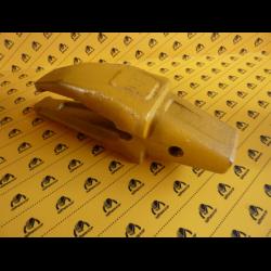 Adapter zęba J400 / System CAT - 6I6404 / 7T3404