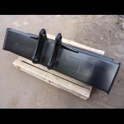 Łyżka skarpowa 150cm / KOMATSU WB93/97 - HB400