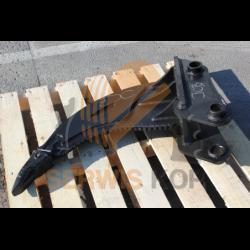 Zrywak - JCB 3CX 4CX / COBRA - 529/03000