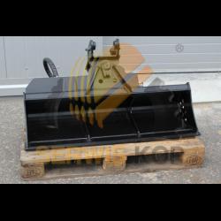 Yoke 3CX 4CX - 450/27200