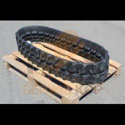 Uszczelniacz hydroklapy JCB 3CX 4CX - 904/09400