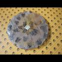Obudowa Hydroklapy JCB 3CX 4CX - 120/40301