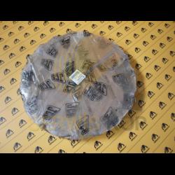 Koło napędzające do minikoparek JCB 805 - 234/14700