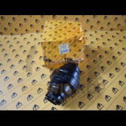Poduszka pod silnik / skrzynie JCB 2CX 3CX 4CX - 111/30101
