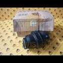 Lampa drogowa z kierunkami / JCB 3CX 4CX - LEWA - 700/50054