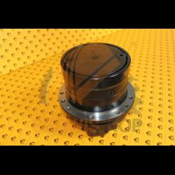 Silnik jazdy do minikoparek JCB 802/8030 - 20/925691