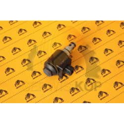 Filtr paliwa 3CX 4CX / Silnik JCB - 2005 - 320/07155