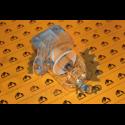 Oil hydraulic JCB HP15 - 5 litre - 4002/0503
