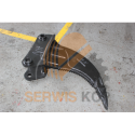 Filtr powietrza zewnętrzny 2CX ROBOT - 32/919001