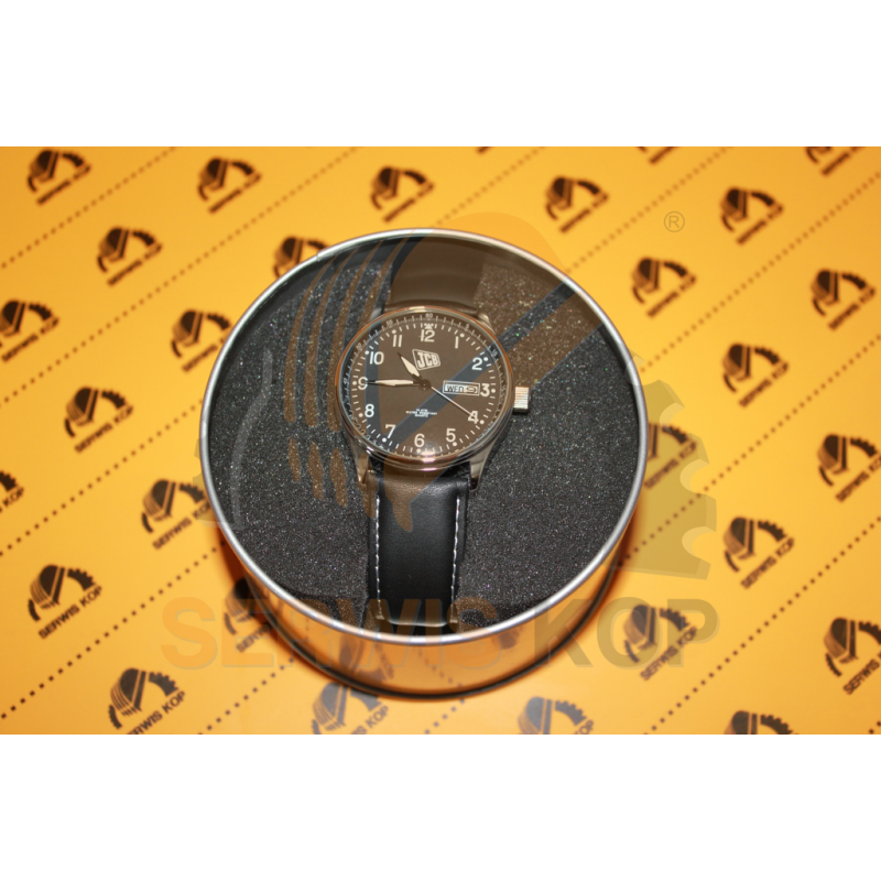 Czujnik stopu indukcyjny / JCB 3CX 4CX - 701/80629