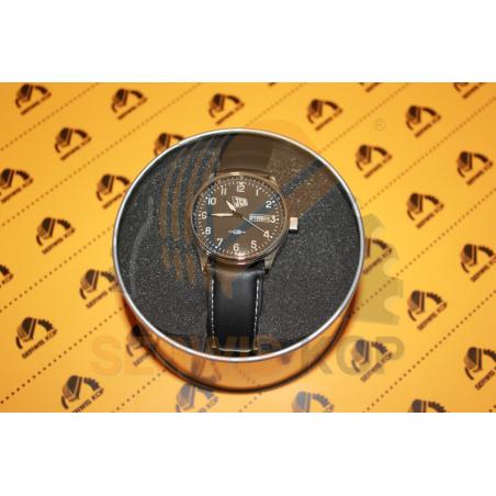 Czujnik stopu indukcyjny / JCB 3CX 4CX