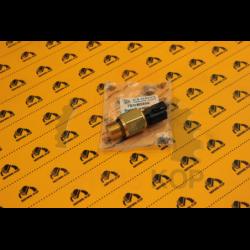 Tłok - Silnik Perkins AR / JCB 2CX 3CX 4CX Ładowarki - 02/201805