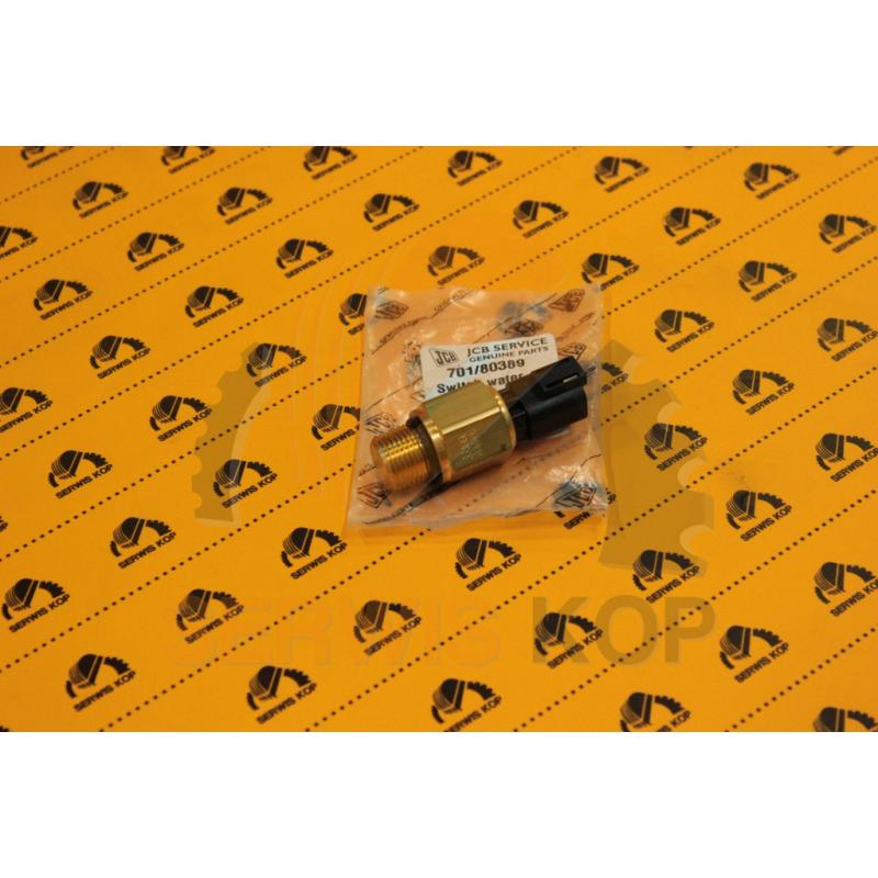 Piston - Engine AR / JCB 2CX 3CX 4CX Loadall - 02/201805