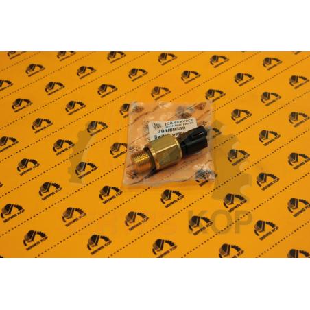 Tłok - Silnik AR / JCB 2CX 3CX 4CX Ładowarki