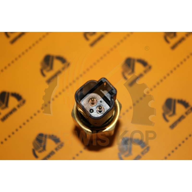 Pierścienie - Silnik Perkins AK / JCB 2CX 3CX 4CX Ładowarki - 02/201504