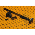 Pierścienie - Silnik Perkins AB / JCB 2CX 3CX 4CX Ładowarki - 02/201140