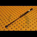 Filtr powietrza wewnętrzny / Silnik AA - 32/906802
