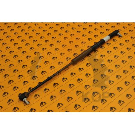 Filtr powietrza wewnętrzny / Silnik AA
