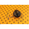 Szybkozłącze mechaniczne CAT 428B 428C - COBRA