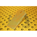 Łyżka skarpowa 150cm / CASE 580, 590, 695 - G2
