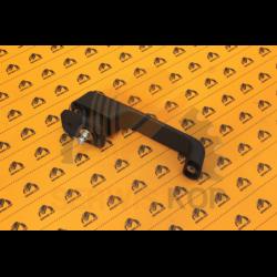 Klamka drzwi / JCB 3CX 4CX - 123/02590