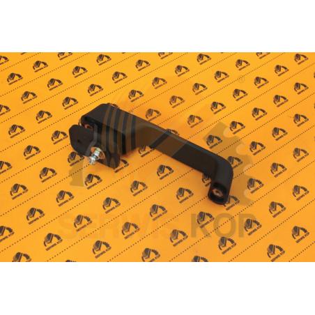 Quickhitch mechanical / KOMATSU WB 97/93