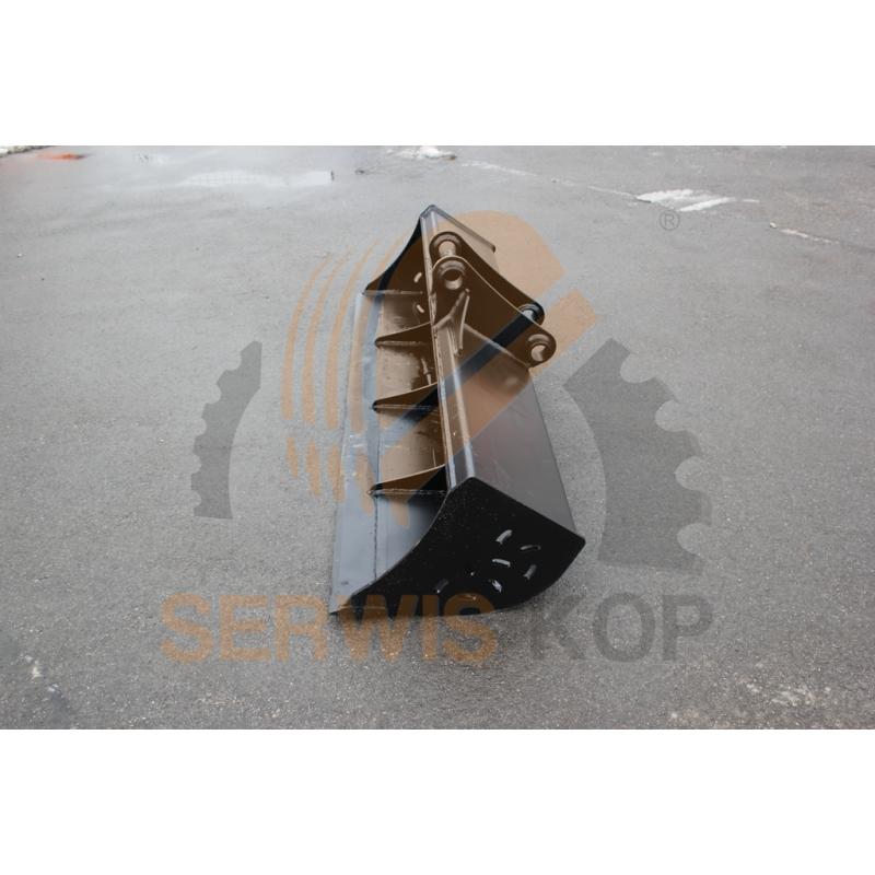 Bucket 30 cm / JCB 2CX - 528/00400