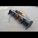 Odstojnik paliwa - JCB 3CX 4CX, Minikoparki, Ładowarki - 32/908400