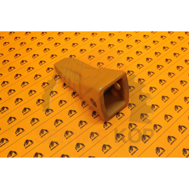 Pompa hydrauliczna 33/22 / JCB 3CX - 91971400