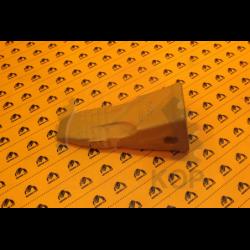 Pompa Hydrauliczna - dwusekcyjna / JCB 3CX 4CX - 919/72400