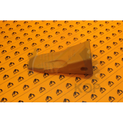 Wzmacniana nakładka zęba J250  / System CAT - 1U3252R