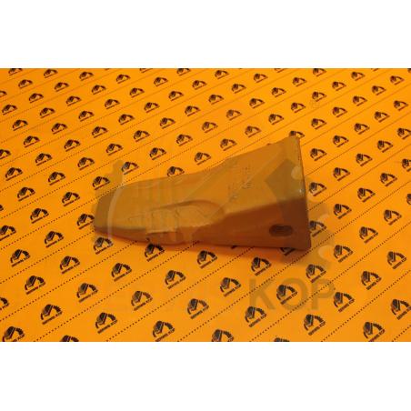 Pompa hydrauliczna - dwusekcyjna / JCB 3CX 4CX