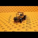 Korek wlewu paliwa / JCB 4CX 3CX - 123/05892