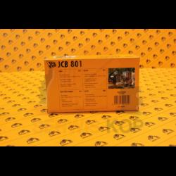 Element łączący / uchwyt - JCB 3CX 4CX - 335/05601