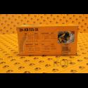 Wiertnica JCB 3CX, 805, 806, 8080 - 980/A3596