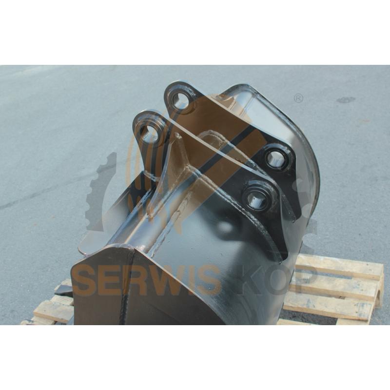 Converter torque, 12.1 2.52 stall ratio - 04/600650