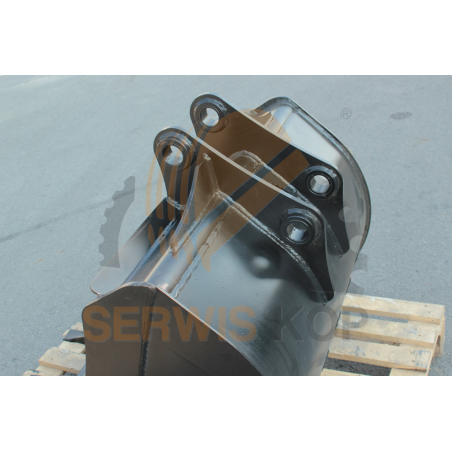 Converter torque, 12.1 2.52 stall ratio