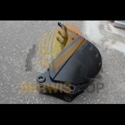 Wiertło JCB 15cm / 120cm - 980/A2019
