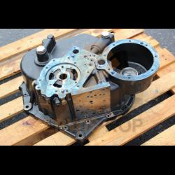 Obudowa skrzyni biegów - przód - Powershift PS760 4 biegi - 459/30353
