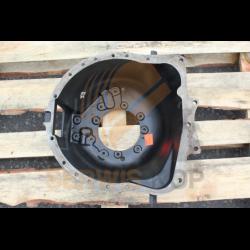Obudowa skrzyni biegów - obudowa zmiennika - Manualna 4 - 445/13707