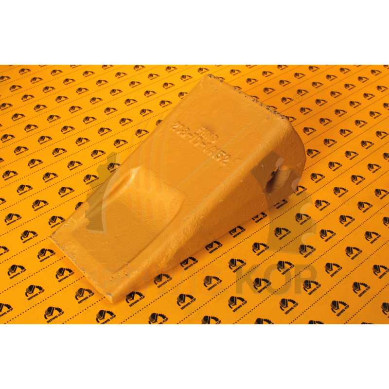 Grease JCB MPL-EP 400g - 4003/1501