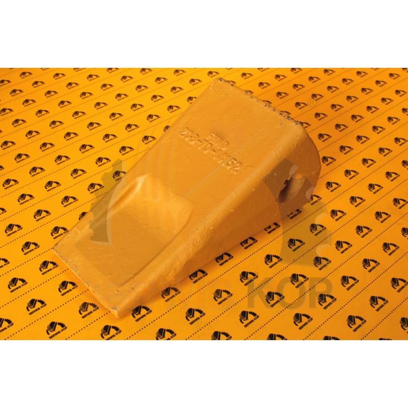 Smar JCB MPL-EP 400g / 3CX 4CX - 4003/1501