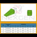 Pompa transmisyjna skrzynia biegów / JCB 3CX 4CX - 20/925552