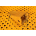 Bearing dipper / JCB 3CX 4CX - 809/00179