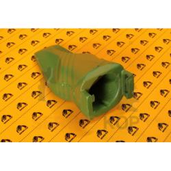 Ząb ESCO V23 AD - Zamiennik