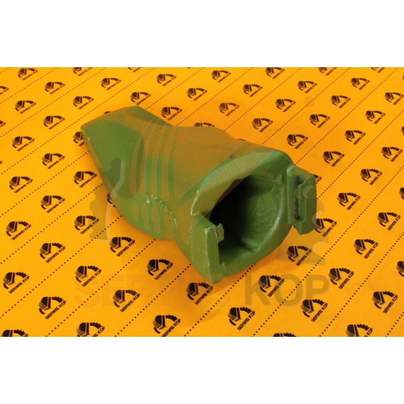 Bush 50mm pivot bore / JCB 3CX 4CX / RAM DIPPER - 809/00127