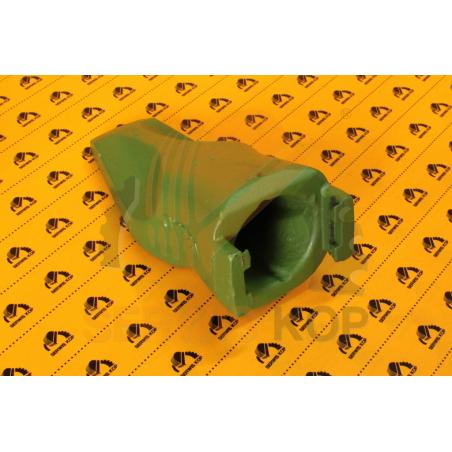 Bush 50mm pivot bore / JCB 3CX 4CX / RAM DIPPER