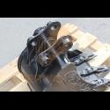Przekładka dociskowa sprzęgła - 6mm - 331/31561